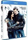 UNE VIE MEILLEURE (Blu-ray)