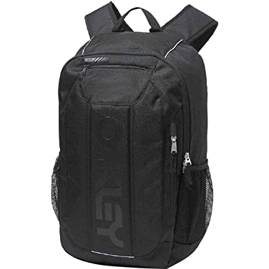 f5df349c0566d Amazon.com  Oakley Men s Enduro 20L 3.0 Backpack