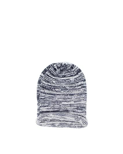 Chicco 09004369000000 Cappello Accessori Blu 1215  Amazon.it  Abbigliamento f8c27bac282d