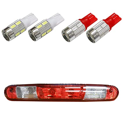 Ijdmtoy  High Power   T Led Replacement