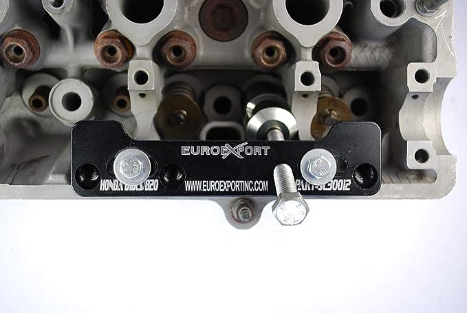 Acura 14751-P72-003 Engine Valve Spring