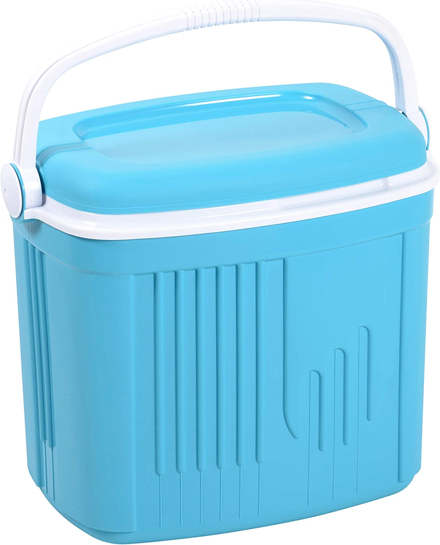 32 litre Blue EDA Iceberg