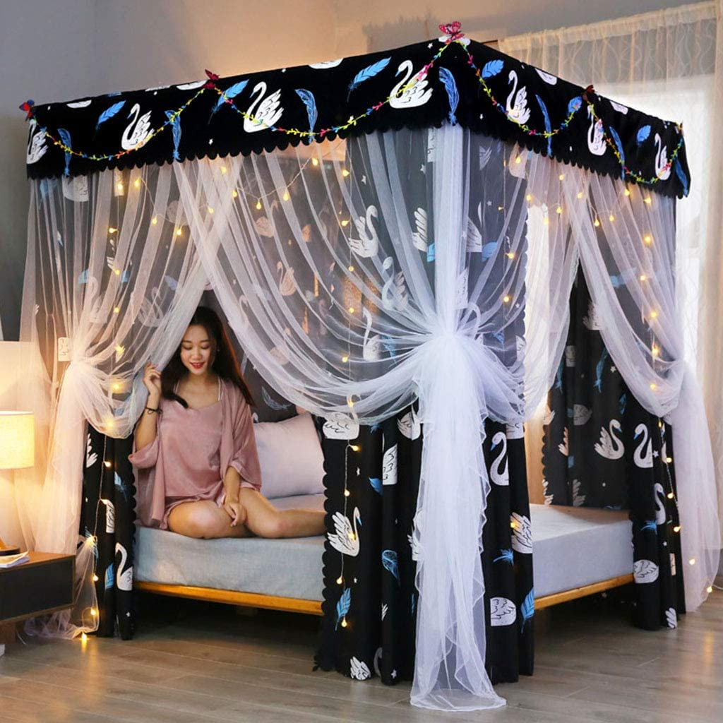 obokidly-2-in-1-bed-canop-and-net-for-comfortable-sleep
