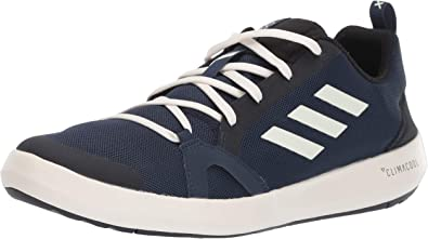 adidas Terrex CC Boat Shoes Mens: Buy Online at Best Price in UAE ...