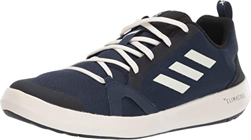 Discount Beautiful Shoes adidas Terrex CC Boat Sleek