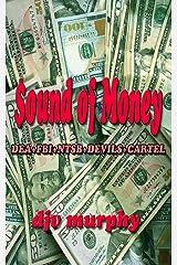 Sound of Money Paperback