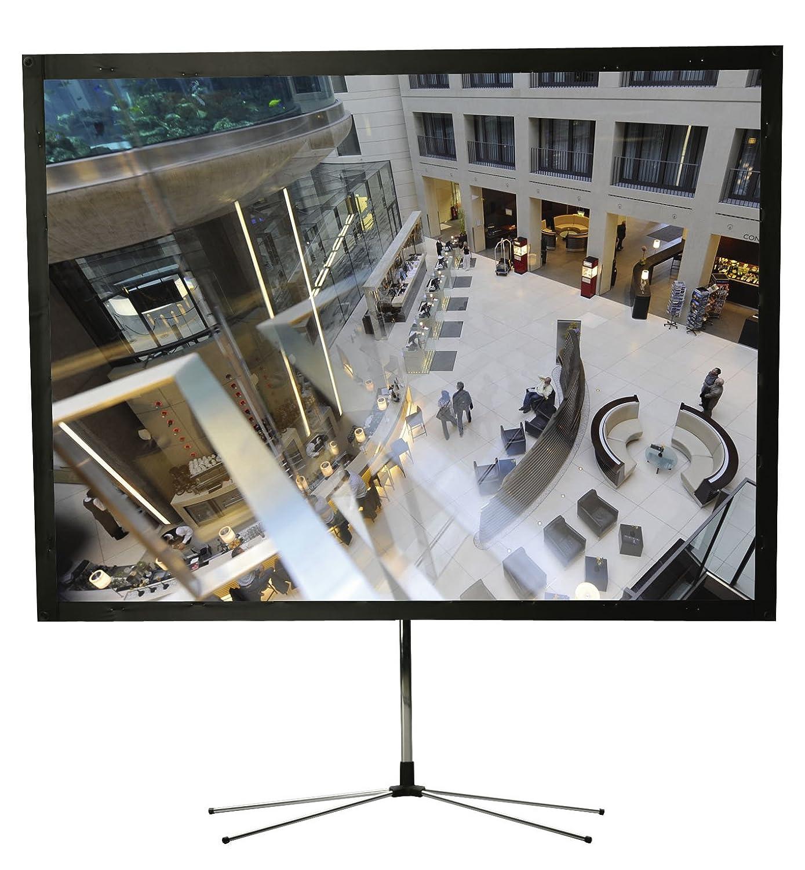 Medium EasyFixx Comfort, 170 x 125 cm: Amazon.es: Electrónica