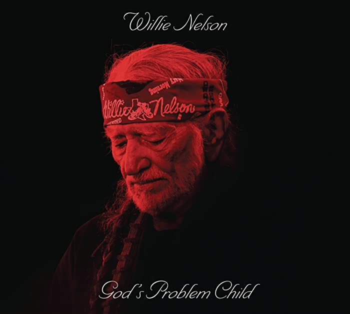 Top 10 Willie Nelson Sing Me Back Home