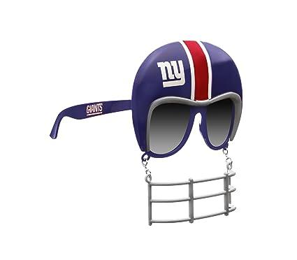 ab609719 NFL New York Giants Novelty Sunglasses