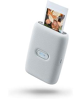 Amazon.com: Fujifilm INSTAX Share SP-2 Mobile Printer ...