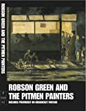 Robson Green and The Pitmen Painters [DVD]