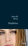 Madeleine (La Bleue)