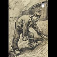 Do the Work (English Edition)