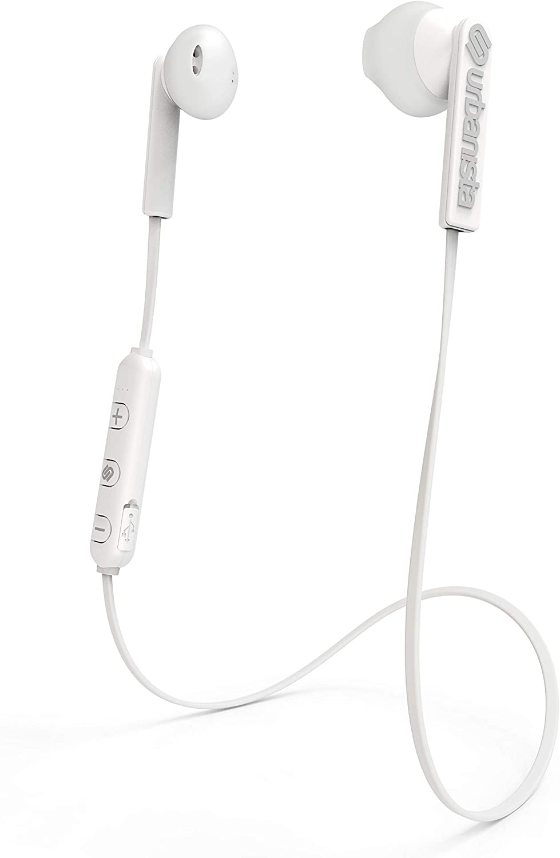 Urbanista Berlin Magnetische Bluetooth Kopfhörer Bis Elektronik