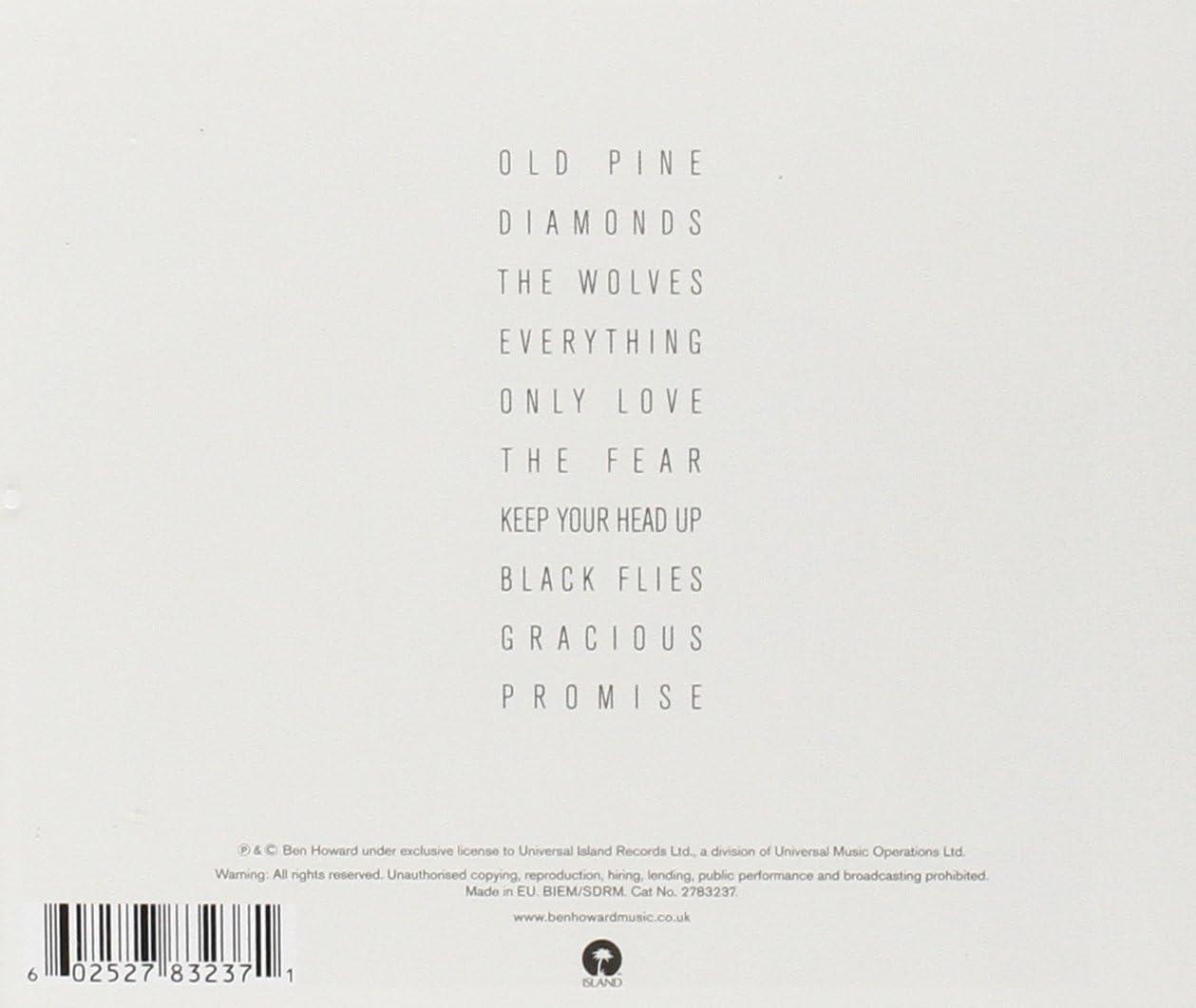 Every Kingdom Amazon Co Uk Music