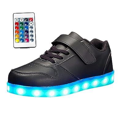 LED Schuhe für Mädchen online kaufen   Schwab Versand