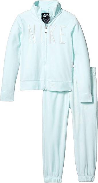 nike pants and jacket