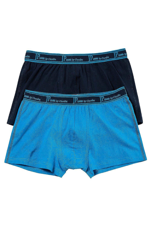 JP1880 Men's Big & Tall Pants 702160