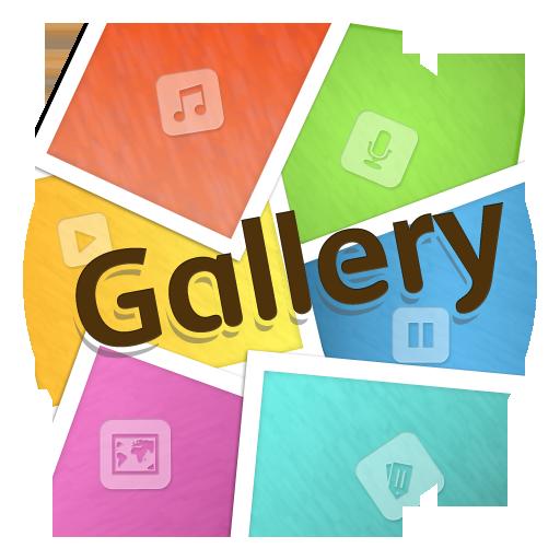 Monte Gallery - Image Viewer - Del Locations Monte