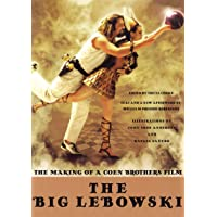 The Big Lebowski: The Making Of A Coen Brothers Film
