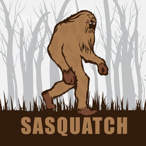 Sasquatch Calls