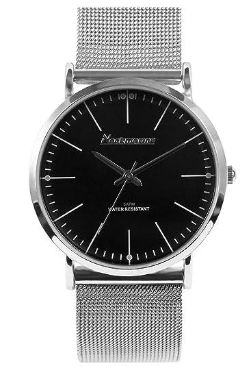 Reloj de mujer Neckmarine NKM535M05M