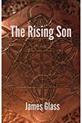 The Rising Son (Metatron Mysteries) Kindle Edition