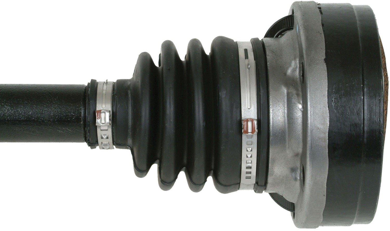 Cardone 60-5039 Remanufactured CV Axle