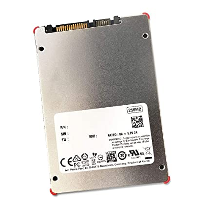 LENOVO THINKPAD T400 SSD TREIBER WINDOWS 7