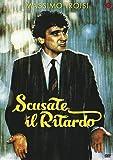 Scusate il Ritardo (DVD)