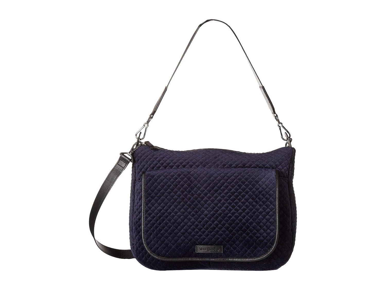 [ベラブラッドリー] レディース ハンドバッグ Carson Shoulder Bag [並行輸入品] B07Q8Q2DTX  No-Size