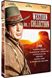 Western Collection - Vol. 2 [DVD]