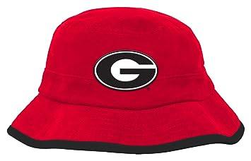 6a5040a3e16 Amazon.com  NCAA by Outerstuff NCAA Georgia Bulldogs Toddler Team ...