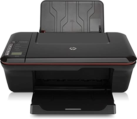Amazon.com: HP Deskjet 3054 All-in-One: Electronics