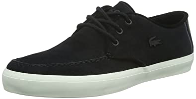 7360630f8dd Lacoste Sevrin 316 1 Baskets Basses Homme