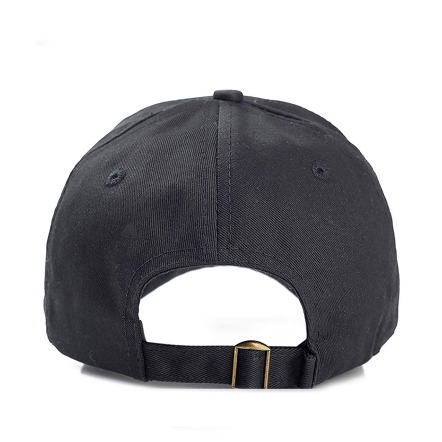 hop Casual Men CHENTAI Embroidery Pattern Baseball Caps Spring Summer Adjustable Snapback Cap Hip