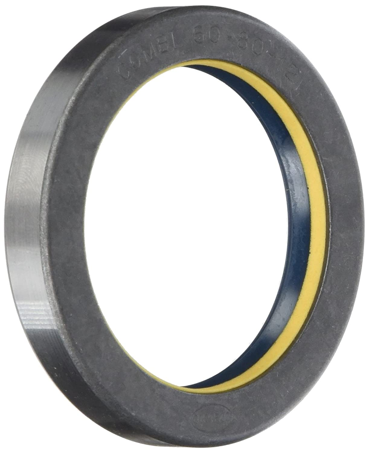 Corteco 12012930b Differential Seal Ring