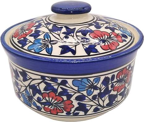 Great Gifting Bowl