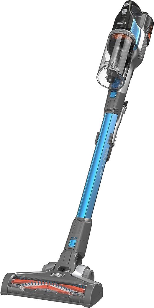 BHFEV362D-QW Aspirador de Escoba 4en1 Power Series Extreme con ...