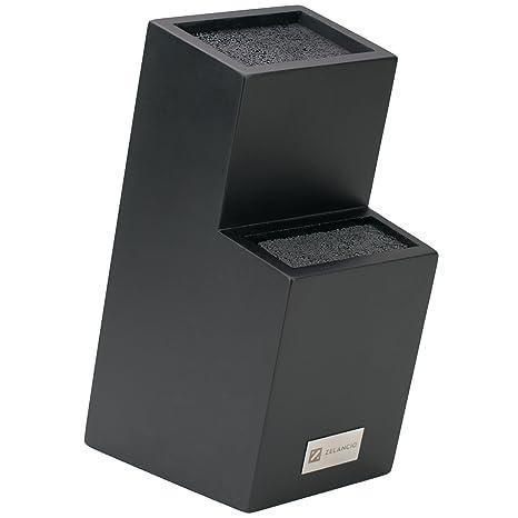 Amazon.com: Zelancio - Soporte universal de madera para ...