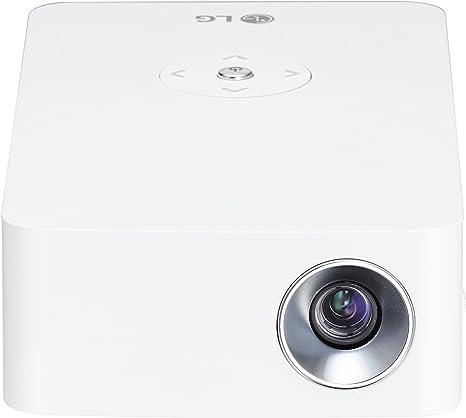 Amazon.com: LG Electronics ph30jg Proyector de LED con ...