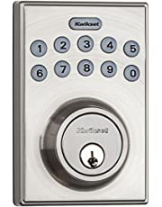 Door Locks Amazon Com
