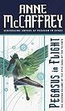Pegasus in Flight (Talent, Bk. 2)