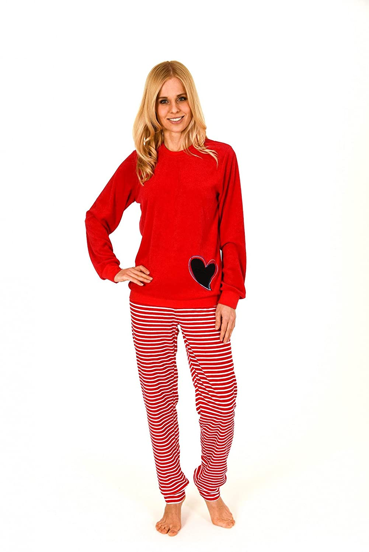 Normann Copenhagen Women's Pyjama Set
