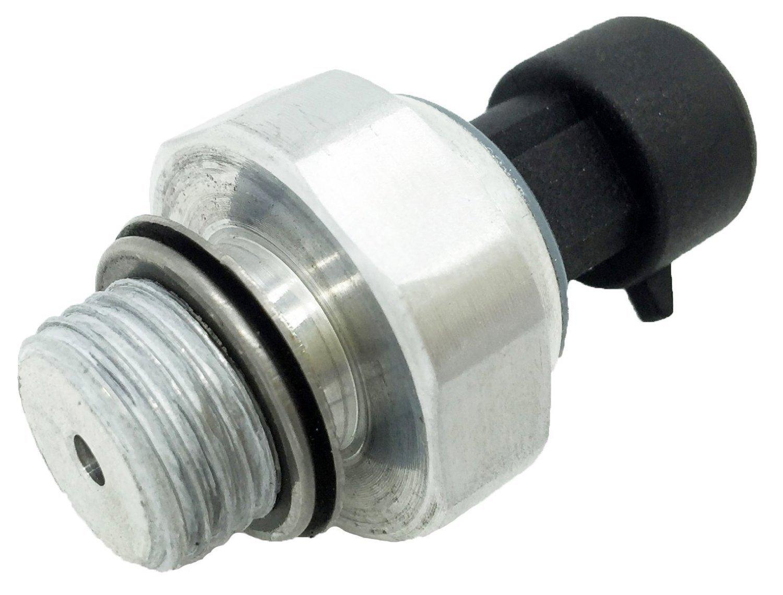 D1846A Engine Oil Pressure Sending Unit for Chevrolet Trailblazer Express GMC Savana Yupin Auto Parts Co.; Ltd. 12616646