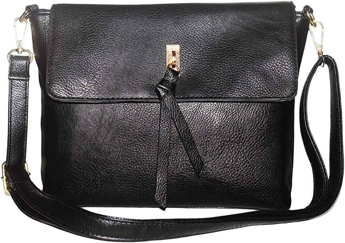 Women Shoulder Handbags...