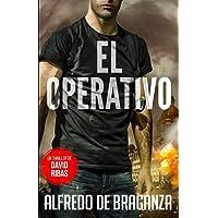 EL OPERATIVO (David Ribas)