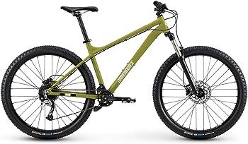 Diamondback Line 27.5 Mountain Bikes