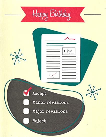 Funny Words For Birthday Card Nancy Meyers Humor WordsSigns Birthday