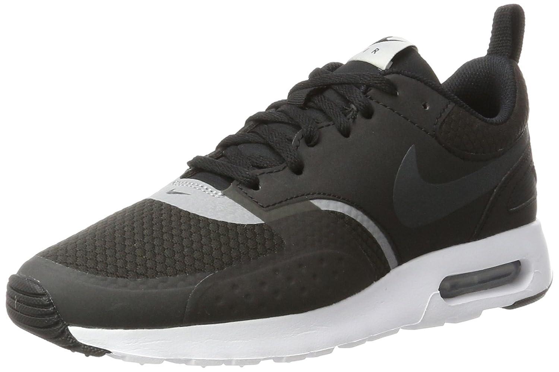Nike Herren Air Max Vision Se Gymnastikschuhe  39 EU Schwarz (Black/Anthracite/Reflect Silver)